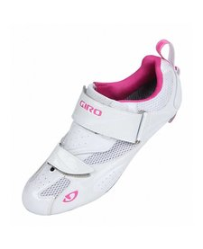 Women's Facet Tri Shoes