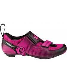 Women's Tri Fly Carbon