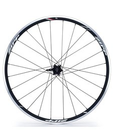 Zipp 30 Course Clincher Rim Brake Rear Wheel, 700c, 24 Spokes, 10/11- Speed SRAM Cassette Body