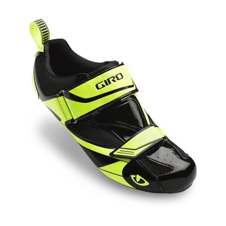 GIRO Men's Mele Tri Shoes
