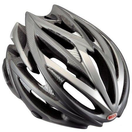Bell Volt Road Cycling Helmet