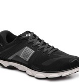 Brooks Running Men's PureFlow 4