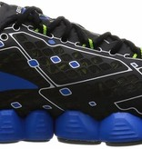 Brooks Running Brooks Men's Neuro