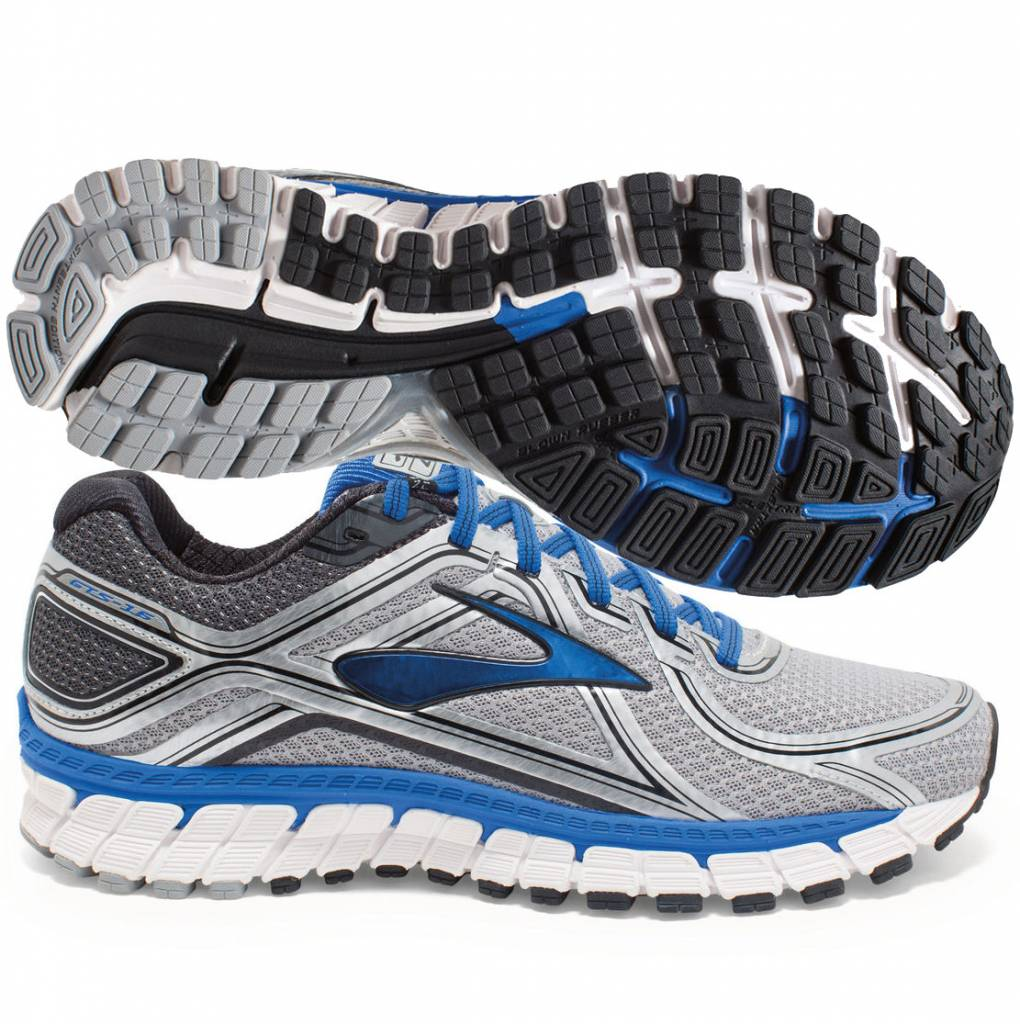 Brooks Running Brooks Men's Adrenaline GTS 16