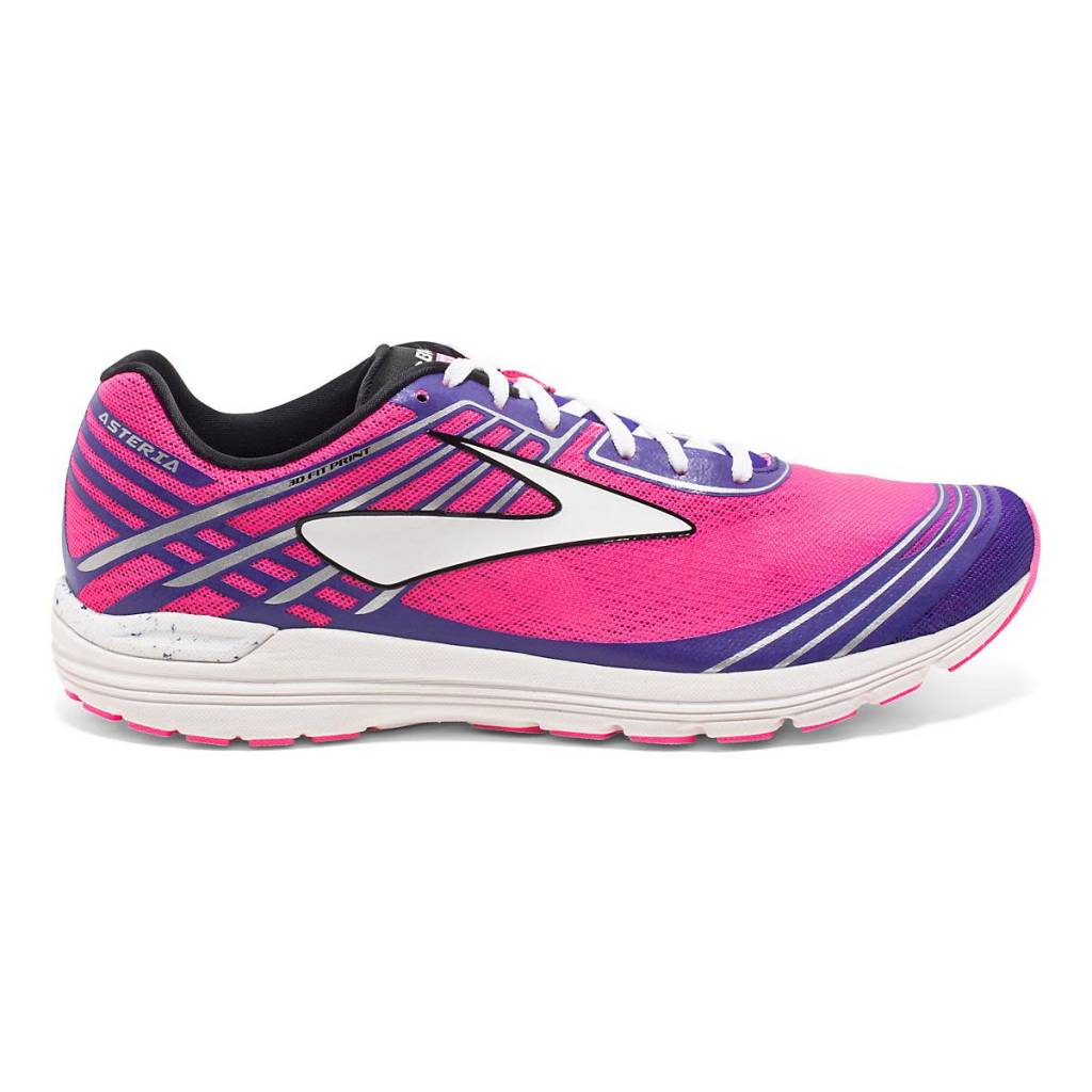 Brooks Running Brooks Women's Asteria