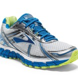 Brooks Running Brooks Women's ADRENALINE GTS 15