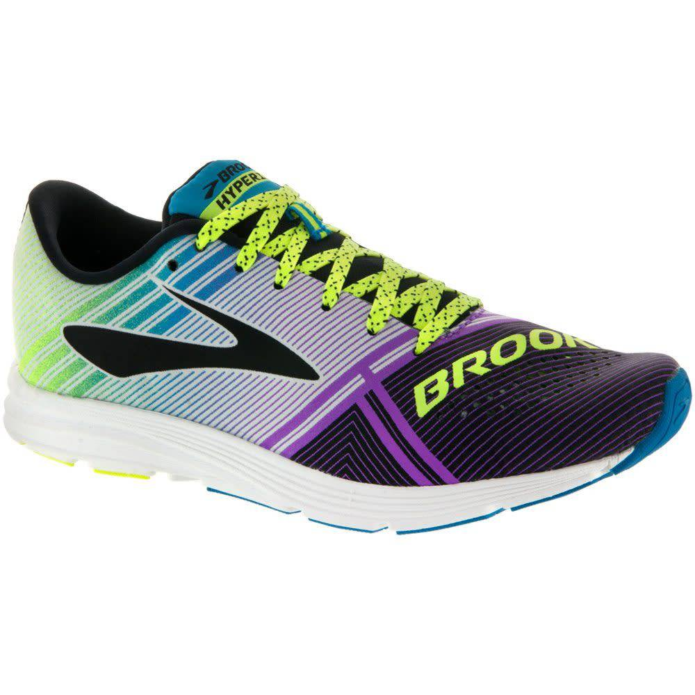Brooks Running Brooks Women's Hyperion