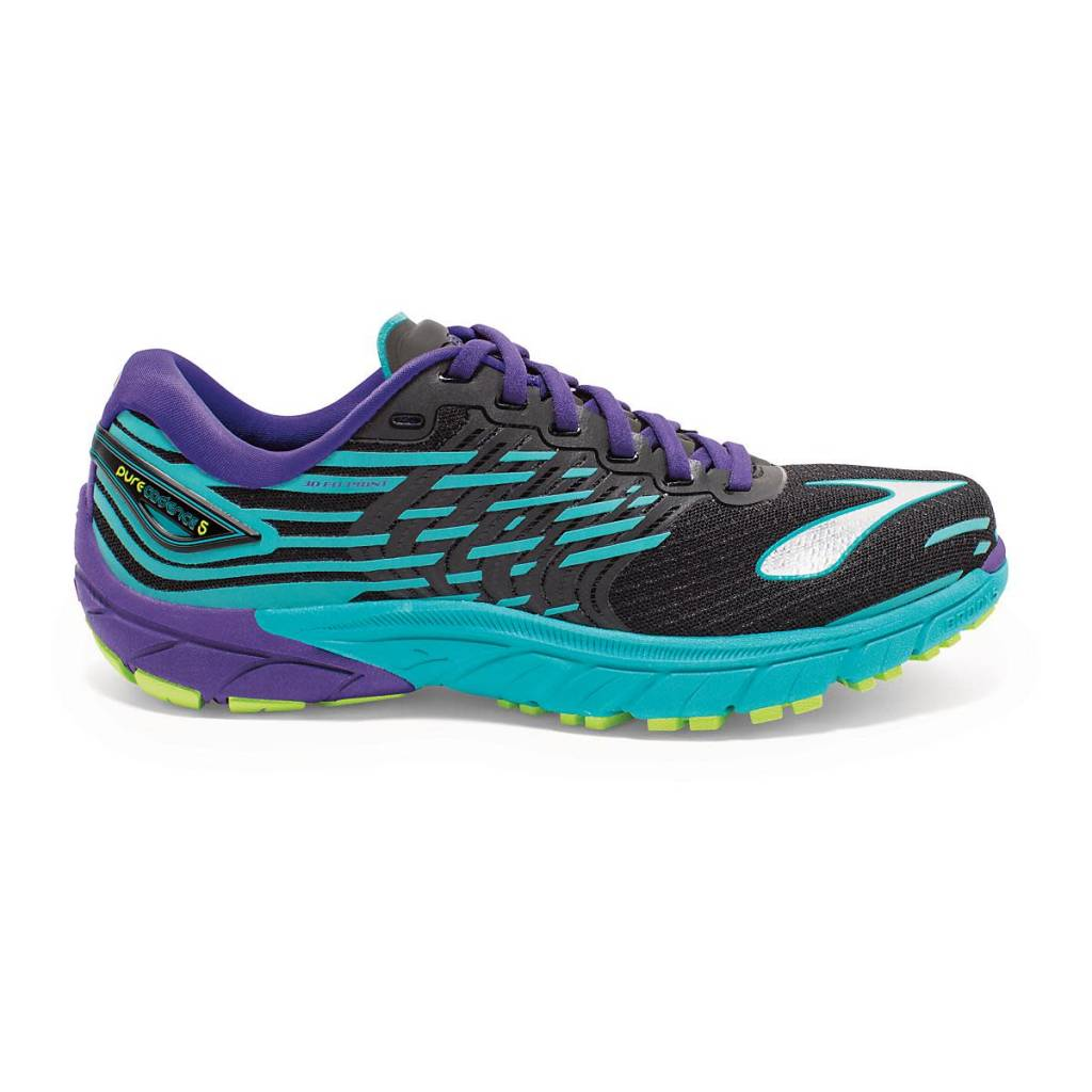 Brooks Running Women's PureCadence 5