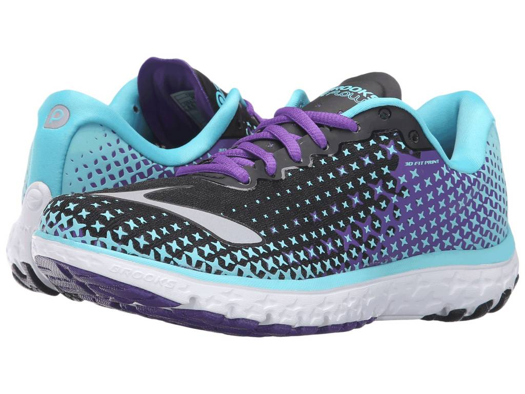 Brooks Running Women's PureFlow 5