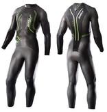 2XU 2XU Men's A:1 Active Wetsuit - Full