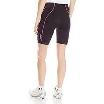 2XU Women's G:2 Active Tri Short Black/Musk XS