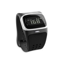 Alpha Strapless Continuous Heart Rate Monitor Sports Watch