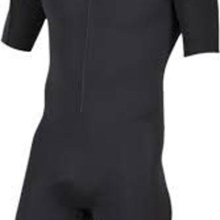 Pearl Izumi Pearl Izumi Men's ELITE Pursuit Tri Speed Suit