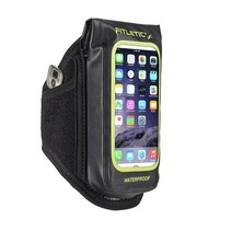 Fitletic HydraLock Phone Armband