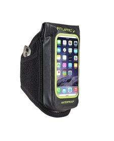 Fitletic HydraLock Phone Armband