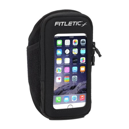 Fitletic FITLETIC FORTE ARMBAND