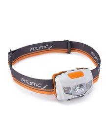 Fitletic Vivid Plus Headlamp