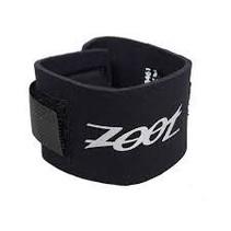 Zoot Timing Chip Strap 1SZ BLACK