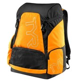 TYR TYR Alliance Transition Backpack 45L