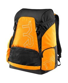 TYR Alliance Transition Backpack 45L
