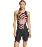 2XU North America 2XU Women's Perform Y Back Trisuit