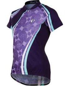 Pearl Izumi Women's Select LTD SS Jersey