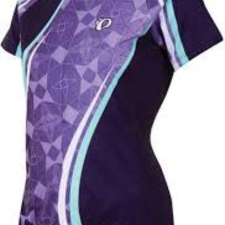Pearl Izumi Pearl Izumi Women's Select LTD SS Jersey
