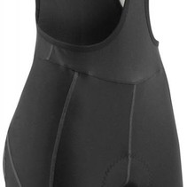 Louis Garneau Women's NEO Power MOT Bib Blk