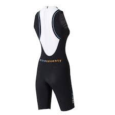 blueseventy Men's PZ2TX Swim Skin Size Large
