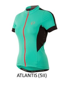 Pearl Izumi Women's ELITE Pursuit Short Sleeve Jersey