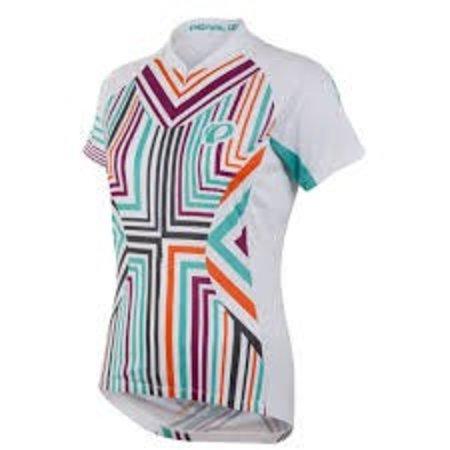Pearl Izumi Pearl Izumi Women's Select LTD SL Jersey