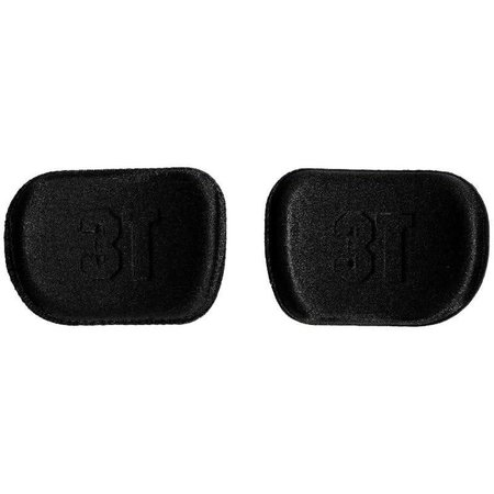 3T 3T Arm Pads - Compact