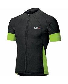 Louis Garneau Carbon Jersey