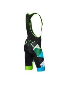2XU Men's Sub Cycle Bib Shorts