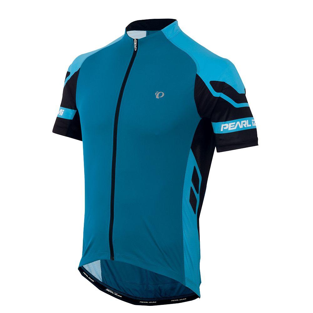 Pearl Izumi Pearl Izumi Men's Elite Cycling Jersey