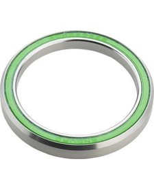 "Enduro 1.5"" 36 x 36 Degree Stainless Steel Angular Contact Bearing 40mm ID x 51mm OD x 6.5mm"