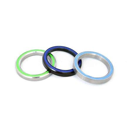 Enduro Enduro, ACB 3645 BOCC, ACB Headset bearings, 30.2x41x6.5mm, 36x45º