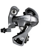 Shimano REAR DERAILLEUR, RD-2400, CLARIS GS 8-SPEED DIRECT ATTAC
