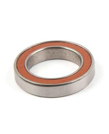Enduro, Max, Cartridge bearing, 6903 2RS, 17X30X7mm