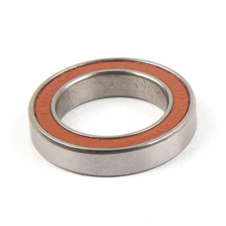Enduro Enduro, Max, Cartridge bearing, 6903 2RS, 17X30X7mm