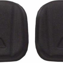 Profile Design F-19 Armrest Pads: Pair