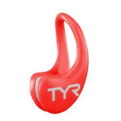 TYR TYR Ergo Swim Clip