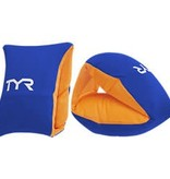 TYR TYR Start To Swim Kid's Soft Arm