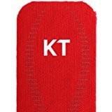 KT Tape KT Tape Pro - 20 Precut Strips