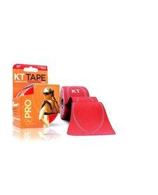 KT Tape Pro - 20 Precut Strips