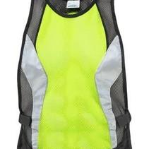 Nightlife Reflective Vest Nightlife L/XL