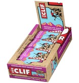 Clif Bar CLIF BAR Energy Bars