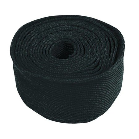 Serfas SERFAS BAR TAPE COTTON BLACK