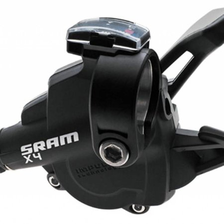 SRAM SRAM X4 Trigger Front Only