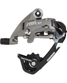 SRAM Rear Derailleur Force Short Cage Max 28T